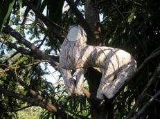 salihahs-creature-in-a-tree.jpg