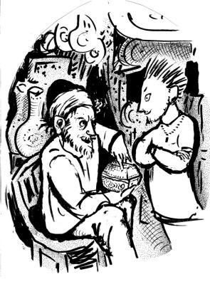abdallah-j-illus-_4-antique.jpg